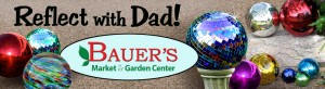 Father's Day 2020 @ Bauer's Market & Garden Center | La Crescent | Minnesota | United States